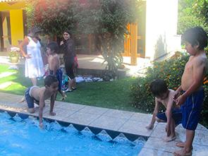 Nadar Image 1