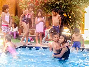 Nadar Image 2