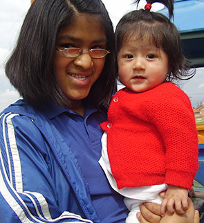 Adoptions Image 2