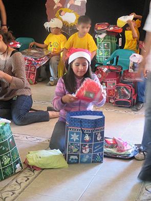 Christmas Image 13