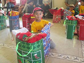 Christmas Image 16