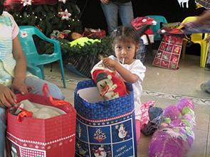 Christmas Image 17