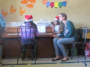 Christmas Image 20