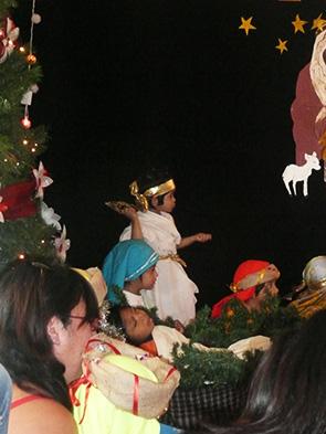 Christmas Image 4
