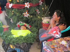 Christmas Image 7