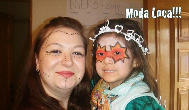 Moda Loca banner