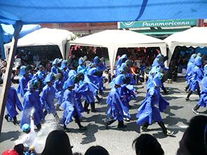 Carnaval Image 1