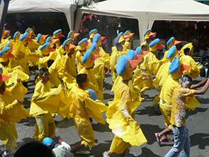 Carnaval Image 2