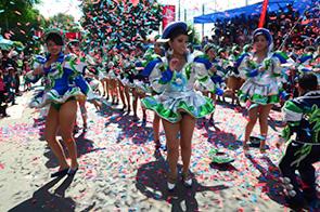 Carnaval Image 4