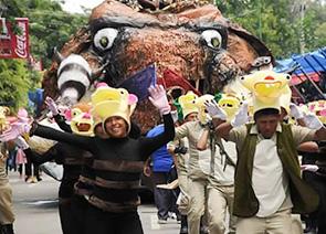 Carnaval Image 5