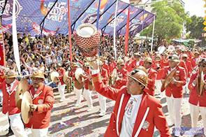 Carnaval Image 7