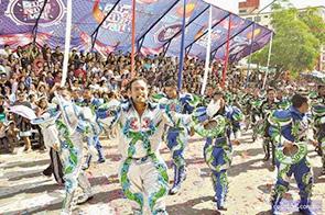 Carnaval Image 8