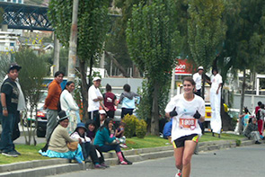 Maraton Image 5