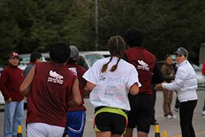 Maraton Image 6