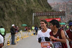 Maraton Image 7