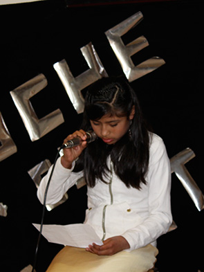 Laura Image 3