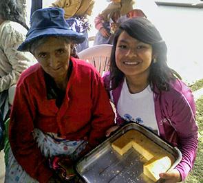 Mamas Image 3