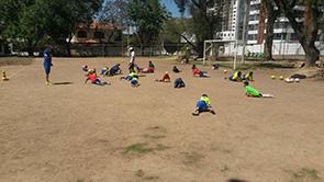 Futbol Image 3