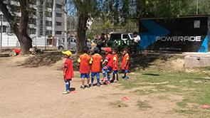 Futbol Image 4