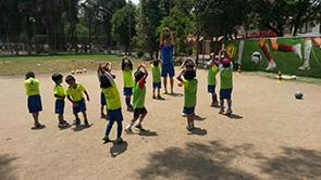 Futbol Image 6