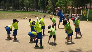 Futbol Image 7