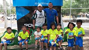 Futbol Image 8
