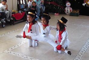 Christmas Image 14