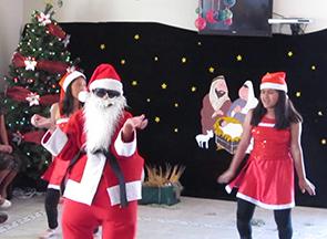 Christmas Image 15
