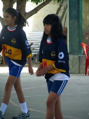 Sports Image 4