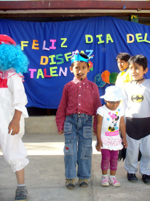 Children's Day Image 10