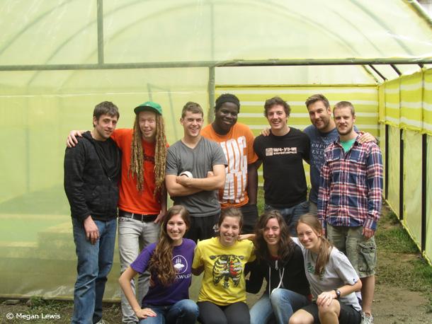 Team Image 15