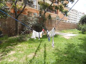 Homes Image 1