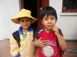 School Image 1