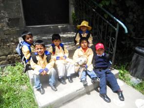 School Image 4