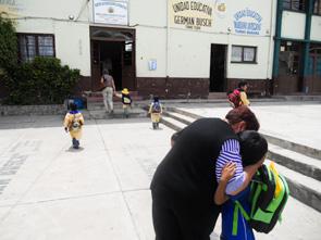 School Image 5