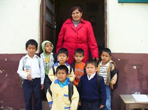 School Image 6