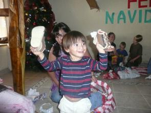 Christmas Image 11