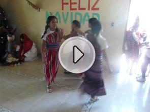 Christmas Video 2