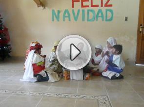 Christmas Video 3