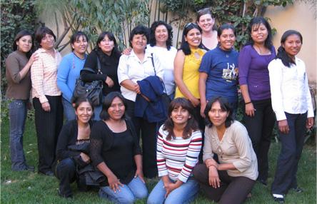 Staff Photo Here