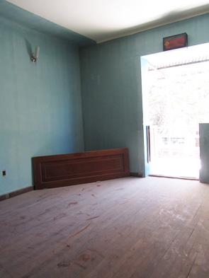 New House Image 9