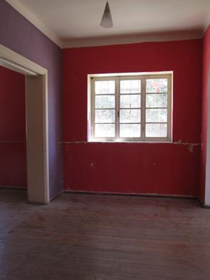 New House Image 5