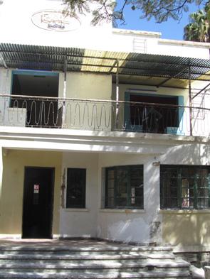 New House Image 50