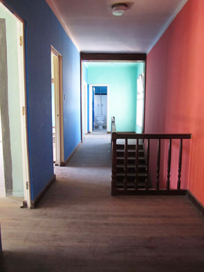 New House Image 14