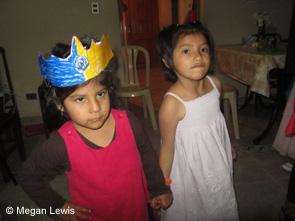 Princess Image 7
