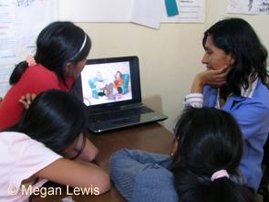 Education Image 1