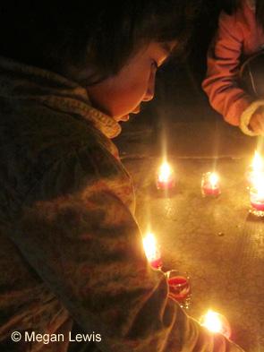 Vigil Image 3