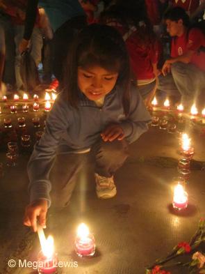 Vigil Image 4