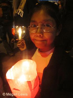 Vigil Image 5