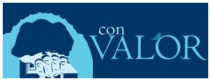 NCV Logo